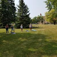 bean-bag-toss-competition